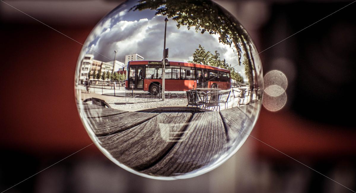 kiel, in, the, bus - 9482096