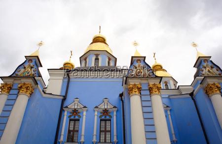 religioso chiesa cattedrale ortodosso ucraina