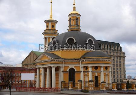 cattedrale stile di costruzione architettura cristianesimo