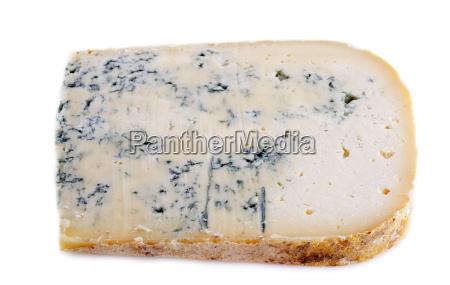 blue gex cheese