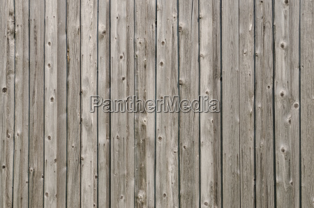 gray weathered planks of wood