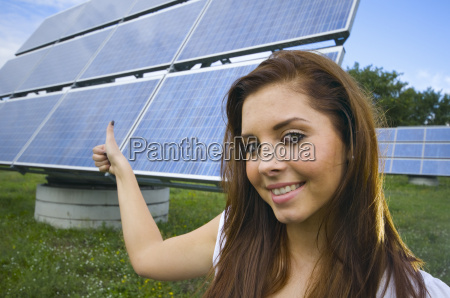 proud for the photovoltaics