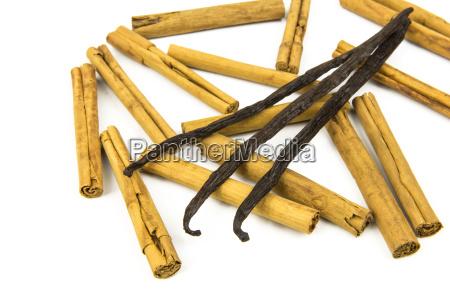 vanilla cinnamon 4