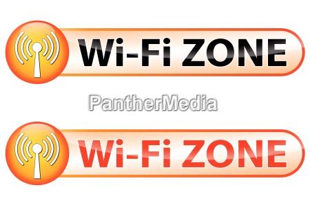 wi fi zone