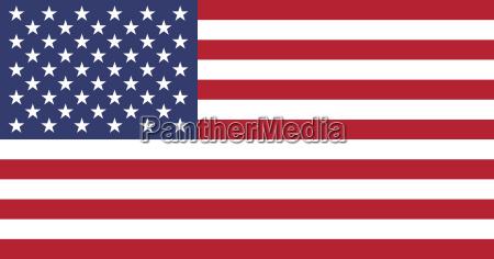 bandera de los eeuu