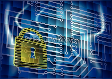 cyber, security - 10002930