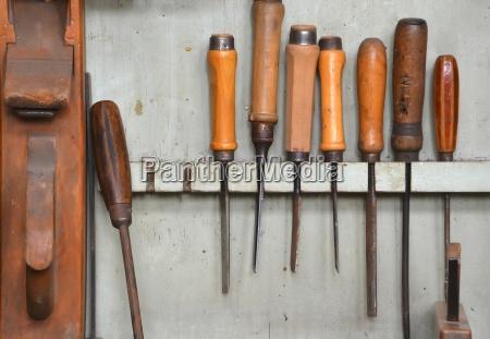 tools, in, a, carpenter - 10017292