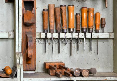 tools, in, a, carpenter - 10017296