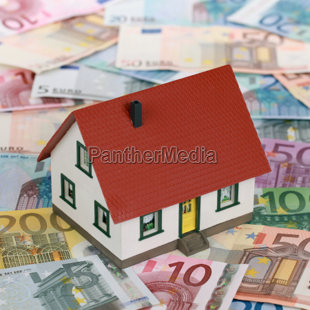 bank, financing, of, real, estate, credit - 10021822