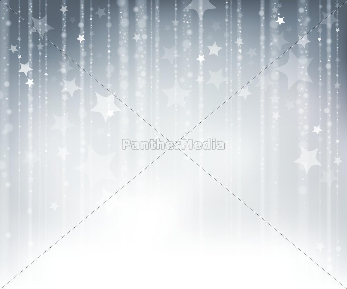 stars, theme, background, 2 - 10034482