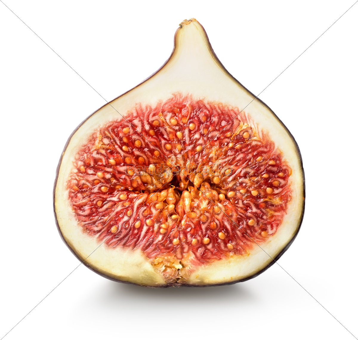 sliced, figs - 10036124