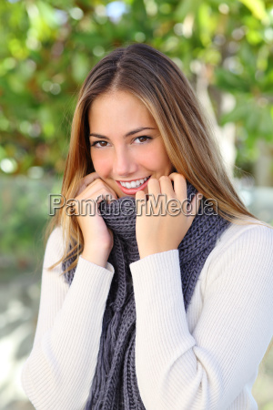 woman, beautiful, beauteously, nice, sweet, fashion - 10043714