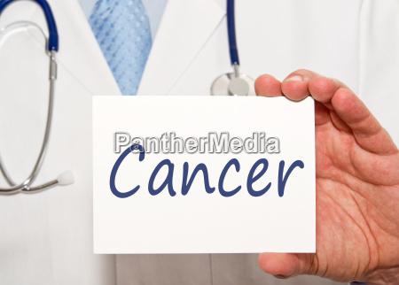 cancer - 10055344