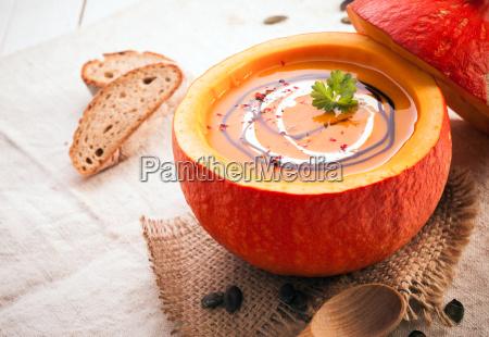 food, aliment, inside, model, design, project - 10055054