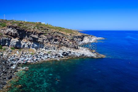 pantelleria - 10055704