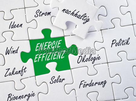 energy, efficiency - 10056084