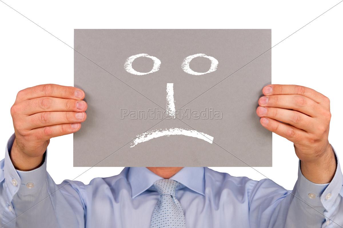 frustration - 10056054