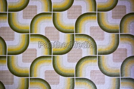 wallpaper nostalgia retro fashion pattern