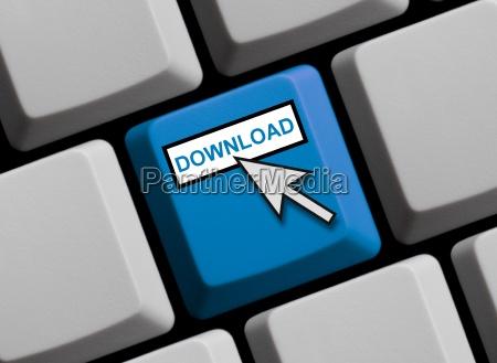 online, download - 10060200