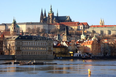 waters, holiday, vacation, holidays, vacations, old town - 10072808
