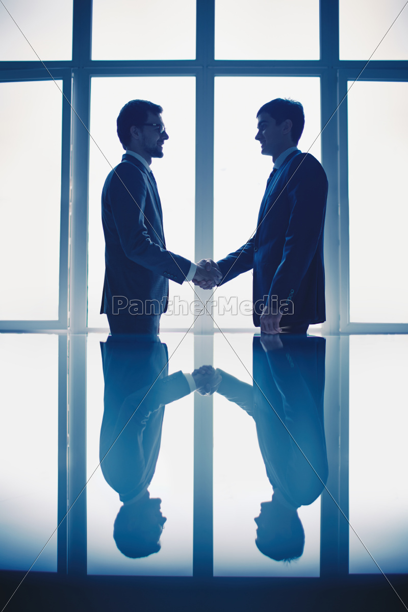 partnership - 10081552