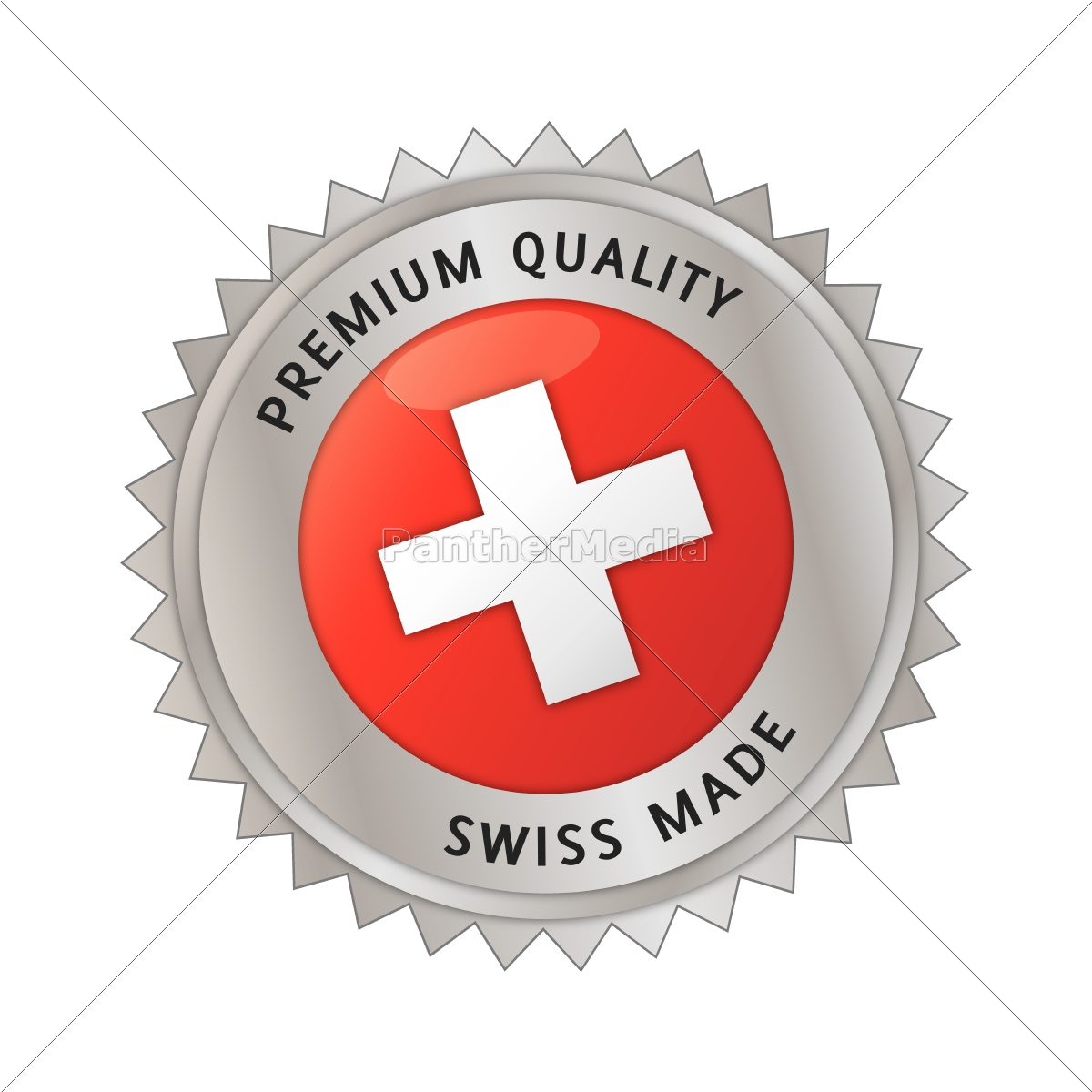 swiss, made, made, in, switzerland, seal, button, suisse - 10085736