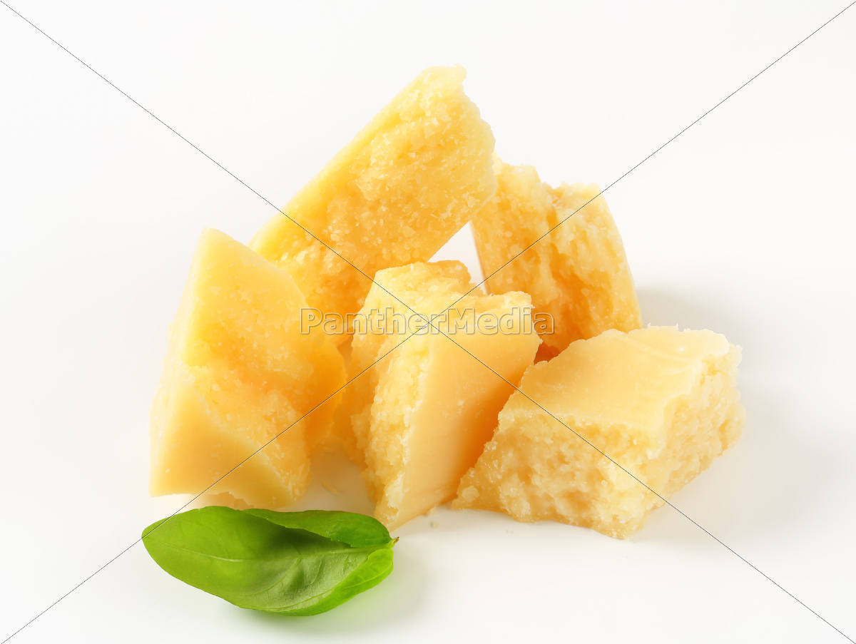 parmesan, cheese - 10091380