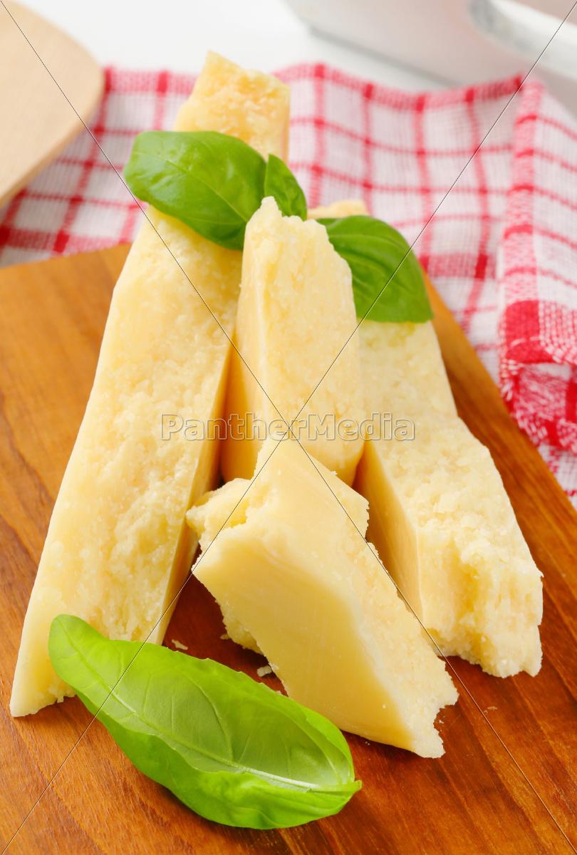 parmesan, cheese - 10091396