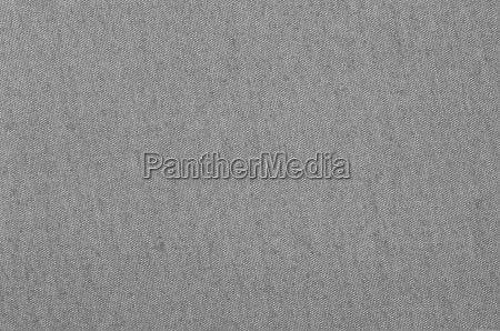 tessile sporco tappeto cotone tessuto tela