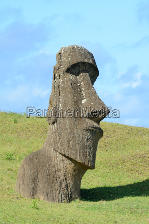 moai - 10099760