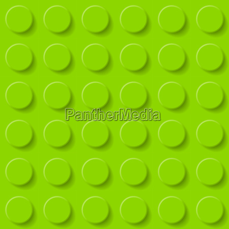 plastic construction kit background