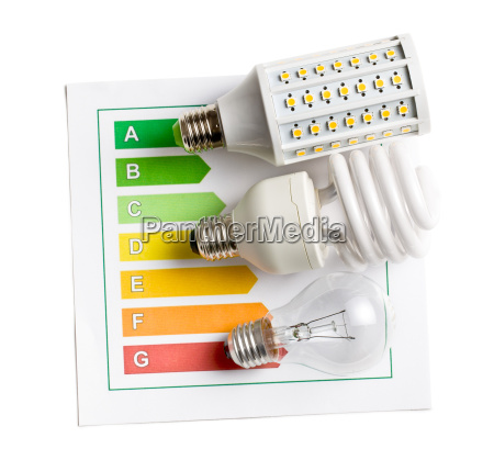economical, eco, environment, enviroment, component, isolated - 10103056