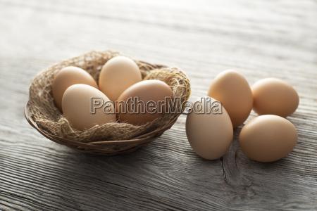 eggs - 10104667