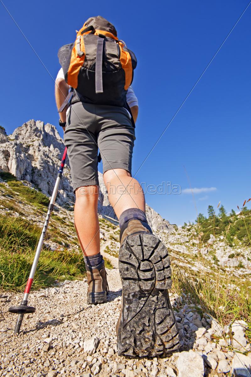 hiking - 10104583