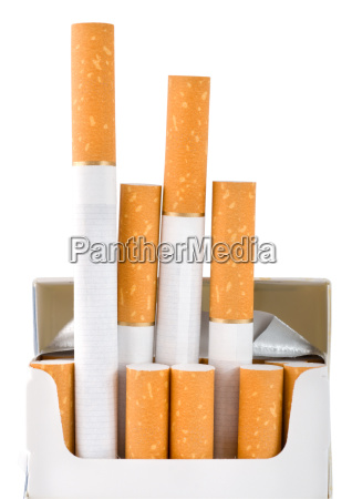 pack of cigarettes path