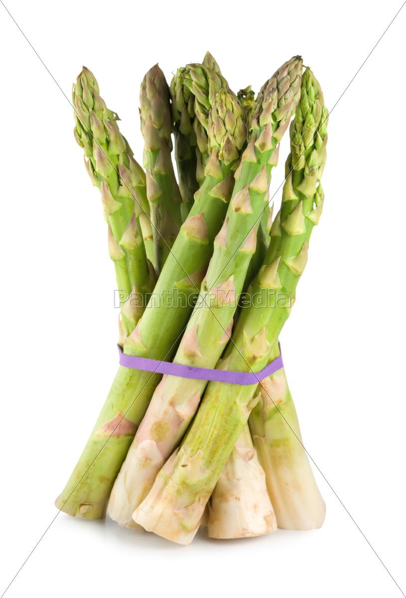 asparagus - 10115443