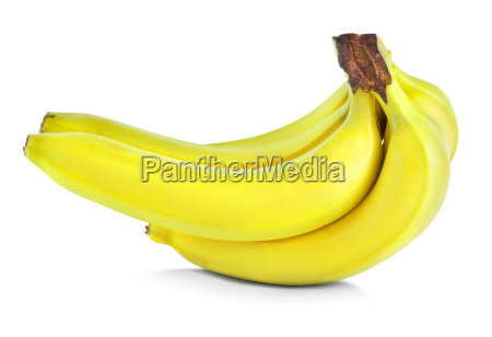 bunch, of, yellow, bananas - 10115879