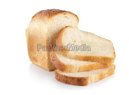 food, aliment, bread, isolated, freshness, flour - 10115881
