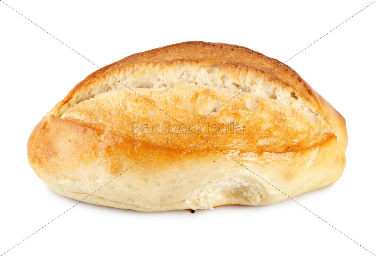 fresh, bun - 10115873