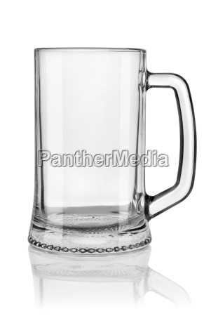 big, beer, glass - 10116027