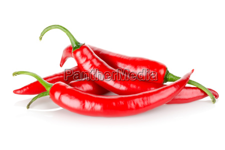 hot, chili, peppers - 10122319