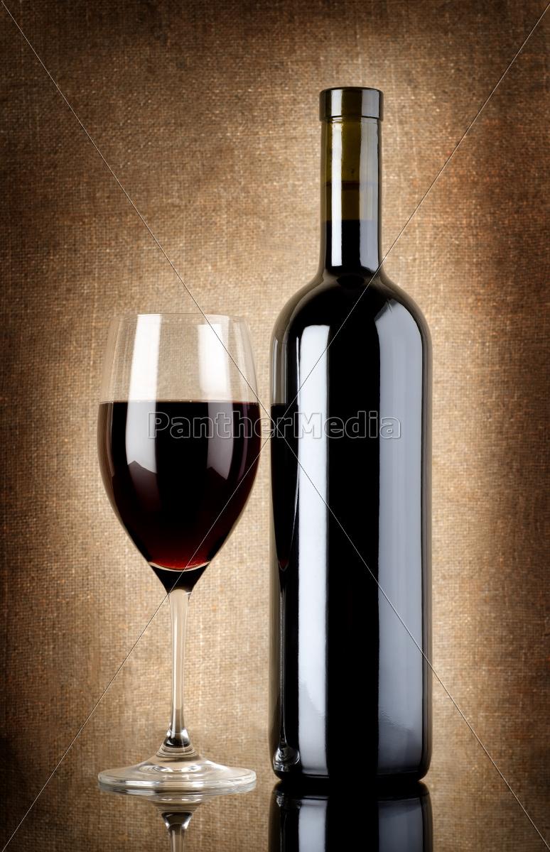bar, tavern, glass, chalice, tumbler, drink - 10123533