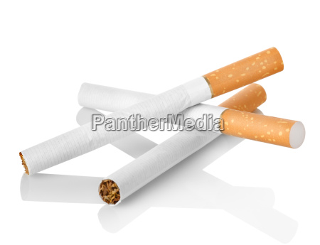 cigarettes, with, orange, filter - 10124565