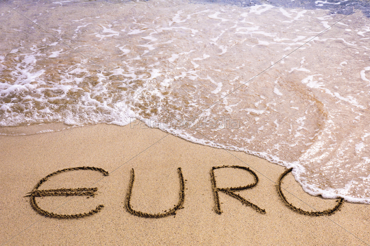 spare time, free time, leisure, leisure time, euro, ornament - 10132393