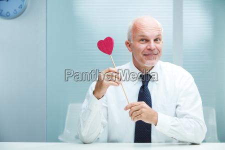 do, you, fancy, my, love? - 10134629