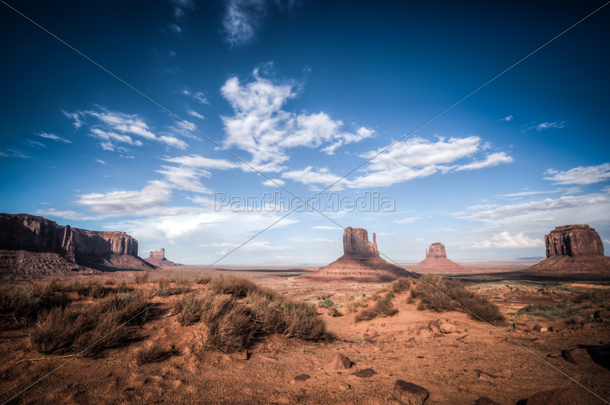 monument, valley - 10146191