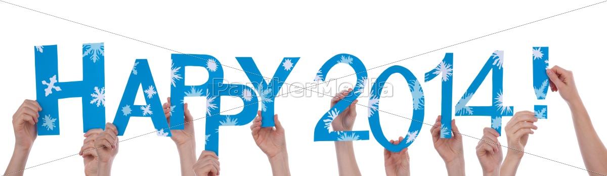 people, holding, happy, 2014 - 10149361