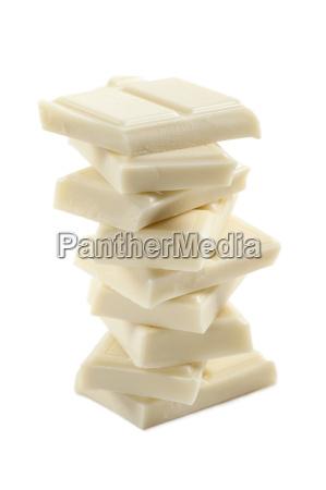 white, chocolate - 10149845