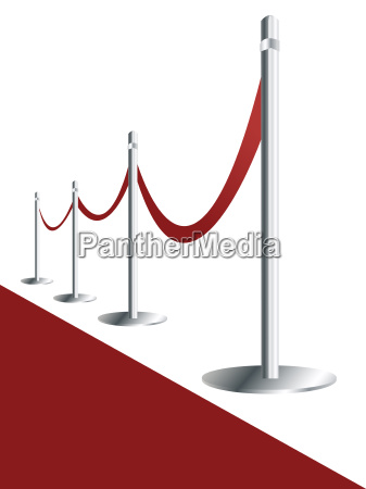 hall, entertainment, art, isolated, entrance, illustration - 10152645
