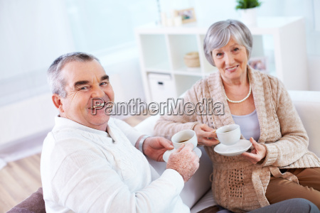 tea, time - 10153597